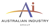 Australian Industry Group - Partner