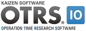 OTRS10 Kaizen Software