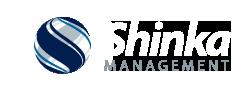 Shinka Managment