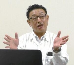 Discusión sobre el producto OTRS10 - Yachiyo