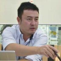 OTRS10 Interview with Mr Kouhei Nagata