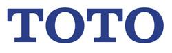 Sunaqua Toto Ltd - logo