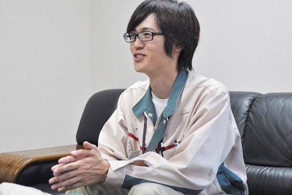 OTRS10 Client Interview -Toyota Boshoku