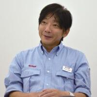 Toda, Manager, GMI