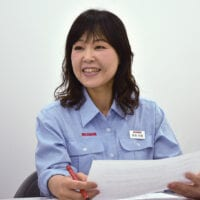 Yasuda, GMI