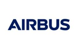 Airbus Client