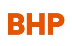 BHP Client