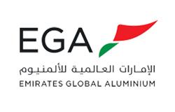 EGA Client