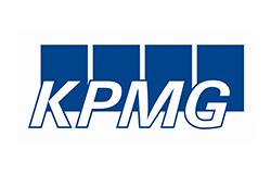 KPMG Client