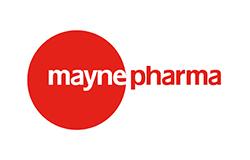 Mayne Pharma Client