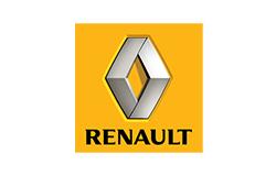 Renault Client