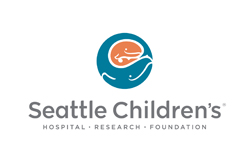Seattle Childrens Hospital Client