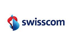 Swisscom Client
