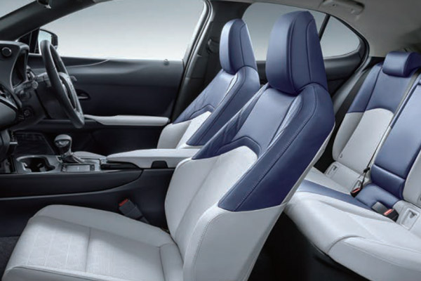 Toyota Boshoku Car Seats Work Optimization Software