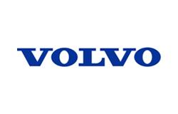 Volvo Client