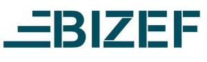 BIZEF Partner Logo