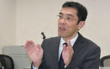 Kaizen Software OTRS10 Feedback from Mr Hajime Kurozu