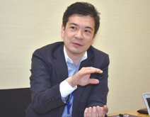 OTRS10 Time and Motion Study Software Discussion with Kojiro Ito