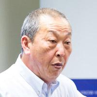 Akinori Hyodo Lean Sensei