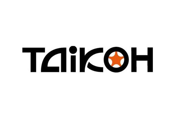 Taikoh Transportation Logo